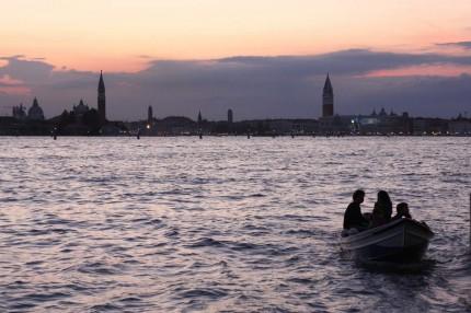 Venise et les îles de la lagune (25)
