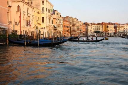 Venise et les îles de la lagune (32)