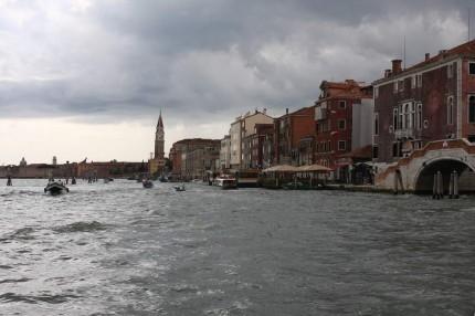 Venise et les îles de la lagune (7)