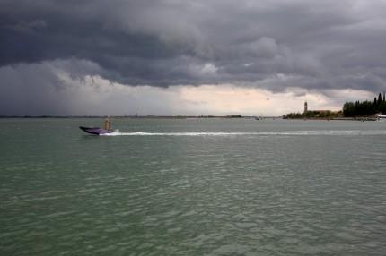 Venise et les îles de la lagune (14)