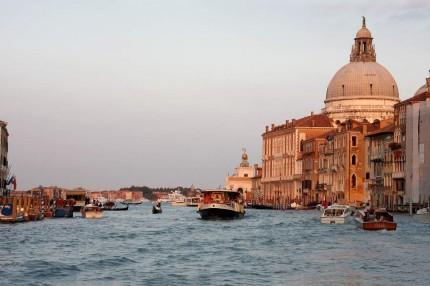 Venise et les îles de la lagune (34)