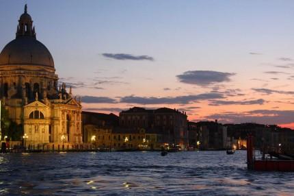 Venise et les îles de la lagune (26)