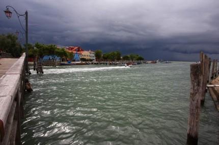 Venise et les îles de la lagune (11)