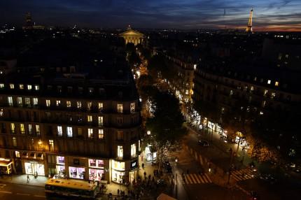 La-Madeleine-et-la-tour-Eiffel