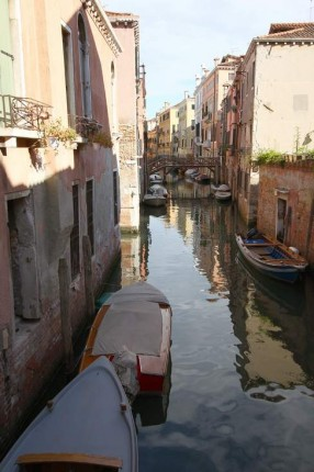Venise et les îles de la lagune (24)