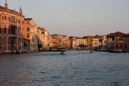 Venise et les îles de la lagune (31)