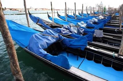 Venise et les îles de la lagune (6)
