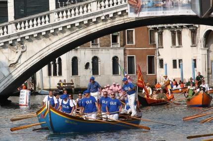 Venise et les îles de la lagune (3)
