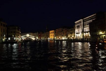 Venise et les îles de la lagune (28)