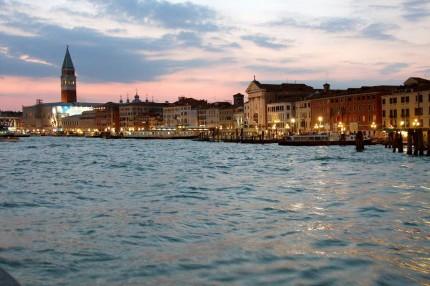 Venise et les îles de la lagune (35)