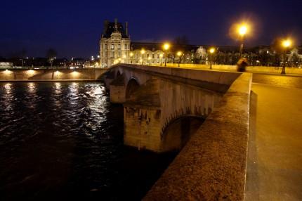 Les-Tuileries