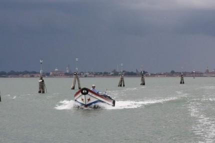 Venise et les îles de la lagune (9)