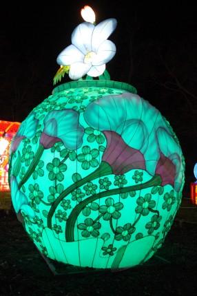 Les lanternes de Gaillac 28 jpg