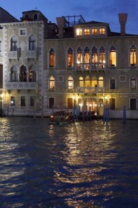 Venise et les îles de la lagune (36)