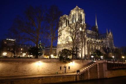 Notre-Dame-(2)