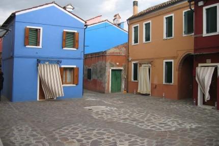 Venise et les îles de la lagune (42)