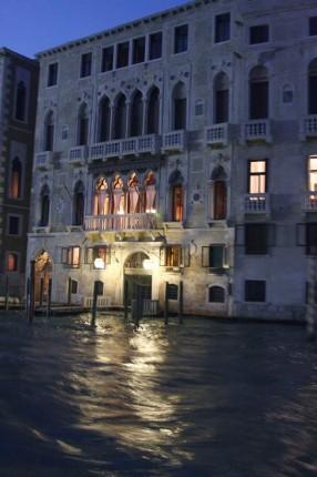 Venise et les îles de la lagune (37)