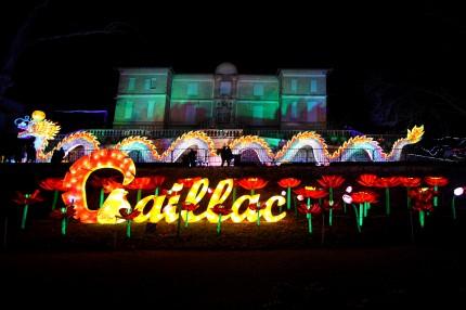 Les lanternes de Gaillac 24