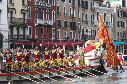 Venise et les îles de la lagune (38)