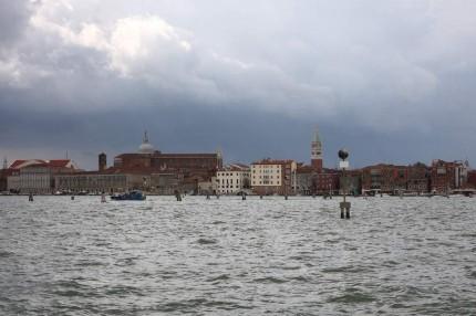 Venise et les îles de la lagune (8)