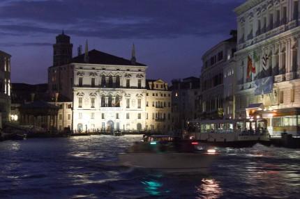 Venise et les îles de la lagune (27)