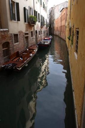 Venise et les îles de la lagune (5)