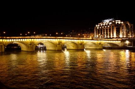 Le-pont-Neuf