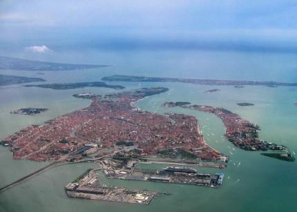 Venise et les îles de la lagune (43)