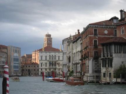 Venise et les îles de la lagune (41)