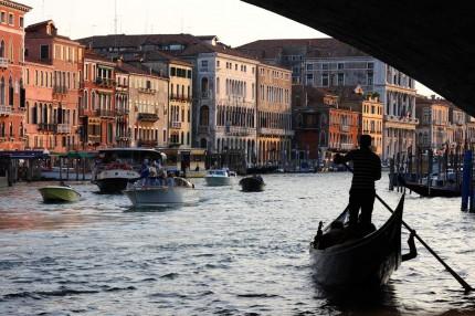 Venise et les îles de la lagune (33)