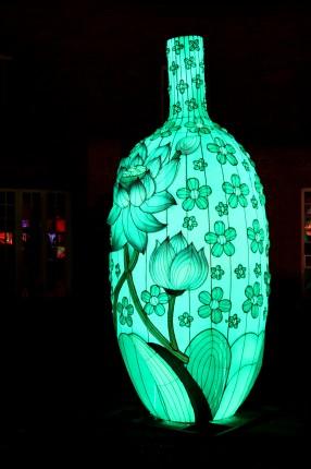 Les lanternes de Gaillac 14