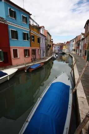 Venise et les îles de la lagune (19)